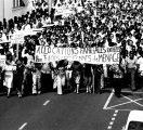 L'USOENC a fêté ses 50 ans en 2019.