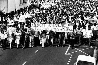 L'USOENC a fêté ses 50 ans en 2019