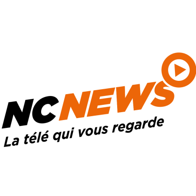 Milo POANIEWA au micro de NC News