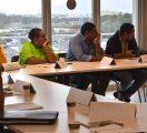 Une session de formation « DP », Délégué du Personnel les 22 et 23 juin 2021