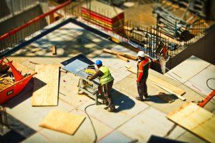 « Alliance Urgence Construction » : Le BTP se rassemble en collectif !