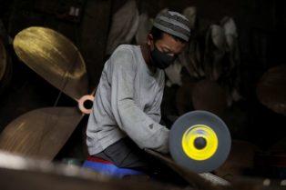 « Les nouveaux chiffres de l'OIT/OMS sur les décès liés au travail doivent inciter les gouvernements à prendre des mesures » : extrait du bulletin d'information de la Confédération Syndicale Internationale en date de septembre 2021