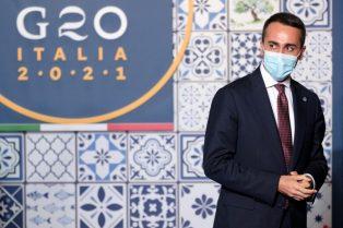 « Dérogation aux ADPIC et réponse à la COVID-19 : pas d'entente des ministres du Commerce du G20 » : extrait du bulletin d'information de la Confédération Syndicale Internationale en date d'octobre 2021